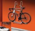 Fahrradträger-Fahrradhalter