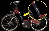 Fahrradhüllen