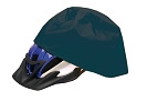 Helm-Zubehör