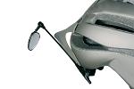 Helmspiegel
