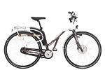 Sonderangebote, spezielle e-Bikes