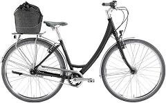 Sonderangebote, spezielle Fahrräder