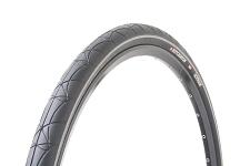 Hutchinson-Reifen