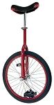Laufrad-Einrad-Dreirad