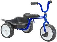 """Dreirad STIGA """"ROADRACER"""" blau"""
