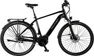 """E-Bike PANTHER """"Chamonix"""" BOSCH Herren 8-Gang 28"""", RH 58 cm"""