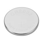 Batterie Panasonic Knopfzelle CR2450 Lithium, 3 V 620 mAh
