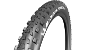"Reifen Michelin Force AM Competition fb. 27.5"" 27.5 x2.80 71-584 schwarz TL-Ready"