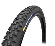 "Reifen Michelin Force AM2 Competit.L fb. 27.5"" 27.5 x2.60 66-584 sw GUM- X TLR"