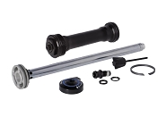 Gabeldämpfer Assembly 35 Silver A1 2021 11.4018.104.019,Crown,TK 100-160mm