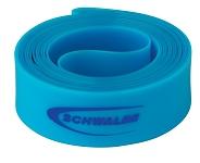 "Felgenband Schwalbe Super HP 28"" 16-622 10.0 max bar"