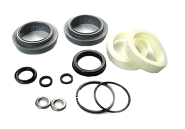 Federg. Service Kit Recon Silber Spirale Gabel Service Kit, Basic AM 2012