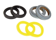 Dust/Oil Seal/Foam Ring Kit MY 05 Boxxer 11.4308.850.000 32mm