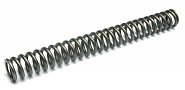 Spiralfeder SR-Suntour hart 63mm für SF14CR85-E25-P-LO-700C