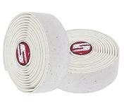 Lenkerband SuperCork weiß, 00.7915.017.010