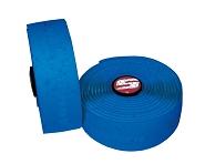 Lenkerband SuperCork blau, 00.7915.017.020