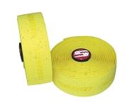 Lenkerband SuperCork gelb, 00.7915.017.030