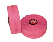 Lenkerband SuperCork pink, 00.7915.017.170