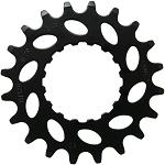 "Antriebsritzel E-Bike KMC für Bosch 18 Z., 11/128"", Active+Performance Line"