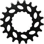 "Antriebsritzel E-Bike KMC für Bosch 20 Z., 11/128"", Active+Performance Line"