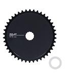 XLC E-Bike Kettenblatt CR-E06 Bosch Gen. 3, direct mount, 42Z.