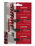 Kettenverschlussglied Sram Set/4St. Power Lock 10-fach