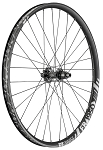 "HR DT Swiss FR1950 Classic DB 29""/30mm Alu, sw, IS 6-bolt, 150/12 mm TA, Shim."