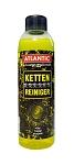 Kettenreiniger Atlantic 200ml, Plastikflasche