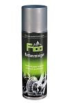 Kettenreiniger F100 300ml, Spraydose