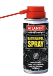 Batteriepolspray Atlantic 100ml, Sprühdose