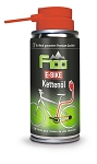 Kettenöl F100 E-Bike 100ml, Spraydose