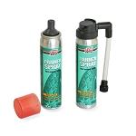 Pannenspray Tip Top 75ml, Spraydose, für DV