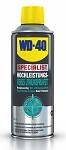 Weißes-Lithiumsprühfett WD-40 Specialist 400ml, Fettspray