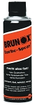 5-Funktionen-Turbo-Spray Brunox