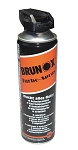 5-Funktionen-Turbo-Spray Brunox 500ml, Spraydose, mit Turbo-Click