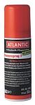 Pannenspray Atlantic Fahrrad DV 50ml, DV