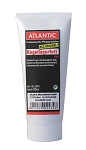 Kugellagerfett Atlantic 50ml, Tube