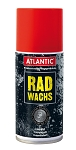 Radwachs Atlantic 300ml, Sprühdose, Basic Level