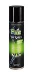 Imprägnierer F100 400ml, Spraydose