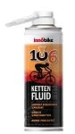 Ketten Fluid Plus 106 Innobike 300 ml Sprühdose