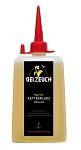 Kettenfluid Atlantic Oelzeuch 100ml,Flasche,mit Spritztülle
