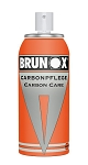 Carbonpflege Brunox 120ml, Spraydose