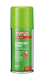 Teflonspray Weldtite TF2 150 ml Spraydose