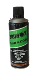 Korrosionsschutz Brunox LUB & COR 400ml, Spraydose