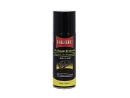 Kettenöl Bike-X-Lube Ballistol 200ml Spray (Euro)