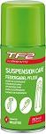 Federgabelspray Weldtite TF2 150 ml Dose