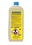 Fahrradöl Ravenol 1 Liter, Nachfüllflasche
