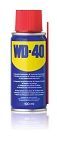 Multifunktionsöl WD-40 Classic 100ml, Sprühdose