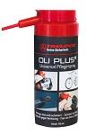 Oli Plus Universal Pflegespray Trelock 50 ml für Schlosszylinder