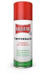 Universalöl Ballistol 200ml, Spraydose